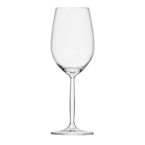 schott zwiesel white wine - 8