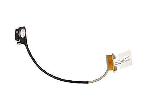 Lenovo IdeaPad U310 Original Displaykabel LED eDP 40-Pin