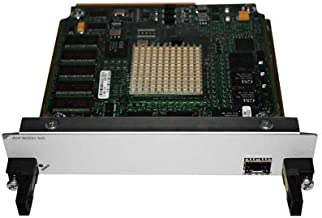 Cisco SPA-1XOC48-ATM procesador interfz de red - Network interface processors (171,5 x 184,9 x 39,6 mm, 5 - 40 °C, -40 - 70 °C, 5 - 85%, 5 - 95%, UL 60950, CSA 22.2-No.60950, EN60950, IEC 60950 CB Scheme, ACA TS001, AS/NZS 3260, EN60825IEC60825,)