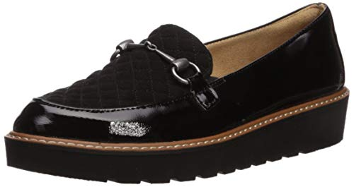 Top 10 best selling list for flat oxford shoes for women naturalizer