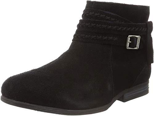 Minnetonka Women's Dixon Boot