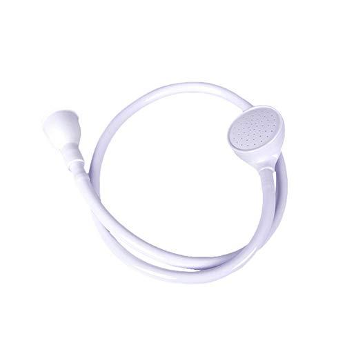 Presentimer Elektronisches Mikroskop HD-WLAN mit Bildschirm USB-Digitalmikroskop Lupe 4,3-Zoll-LCD-Bildschirm