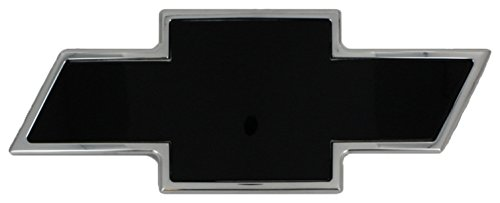 08 chevy silverado black grille - 2