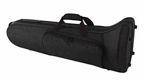 GEWA 708334 - Estuche con forma para trombón tenor, serie Compact