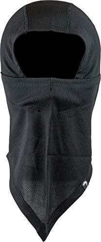 Viper TACTICAL - Cagoule Covert - Noir