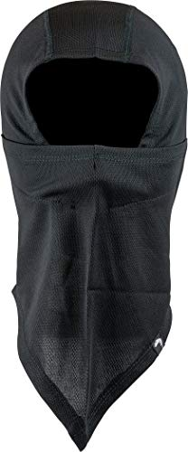 Viper TACTICAL Covert - Balaclava