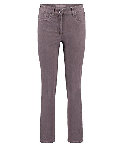 Zerres - Damen Jeans Hose Cora - Größe 24