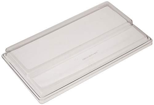 DeckSaver DS PC electribe2la poussière Étui de protection
