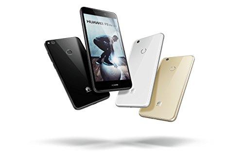 Huawei P8 Lite version 2017 Smartphone débloqué 4G (Ecran: 5,2 pouces - 16 Go - Double Nano-SIM -...