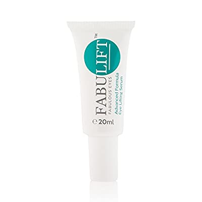 Fabulift Fabulous Eye Advanced Formula Eye Lifting Serum 20ml