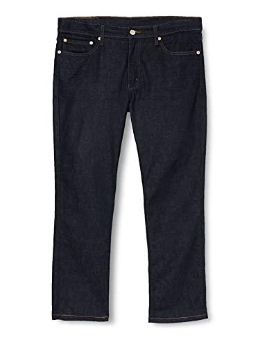 Levi's Men's 511 Slim Jeans, Durian Od Subtle, 32W / 32L