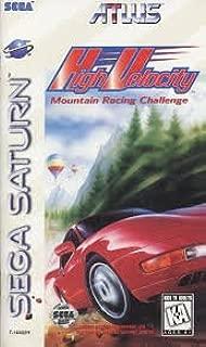 Best high velocity saturn Reviews