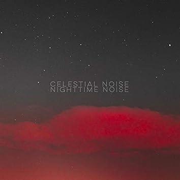 Nighttime Noise