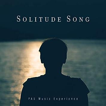 Solitude Song