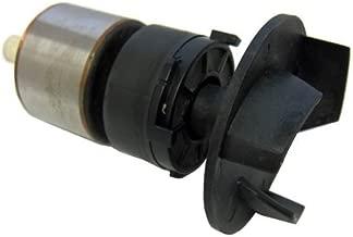 Lifegard Aquatics PG 2700 Pump Impeller Assembly (Part# R800010)
