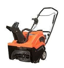 Buy Bargain Ariens Path-Pro SS21E 938032 21 Inch 208cc Single Stage Gas Snow Thrower Blower /#B4G341...
