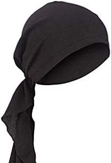 182ec974 Amazon.es: Amazon Prime - Pañuelos para la cabeza / Bufandas ...