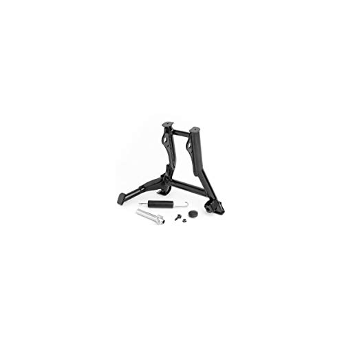 Honda Genuine Accessories Center Stand for 18 GL1800BDCT