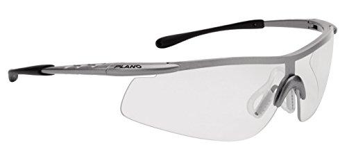 Plano PLO6G351ZZ Eyeware veiligheidsbril, anti-condens-lens