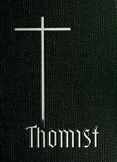 (Custom Reprint) Yearbook: 1962 Aquinas College - Thomist Yearbook (Grand Rapids, MI)