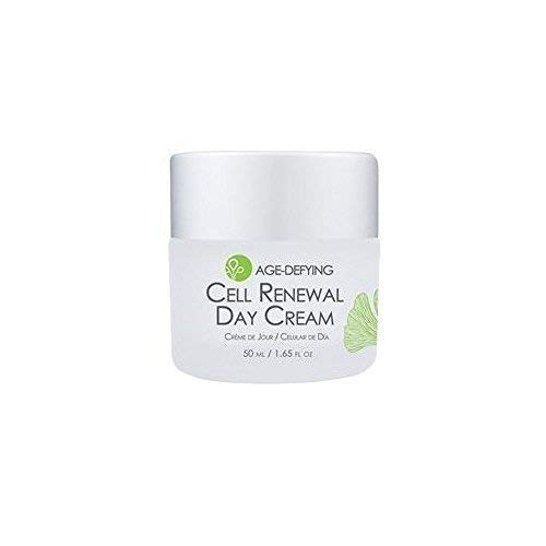 Doctor D. shipfree Schwab Cell Renewal Max 66% OFF Ounces 1.65 Day Cream