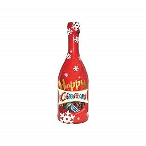 Celebrations Feste Flasche Limited Edition 459 g