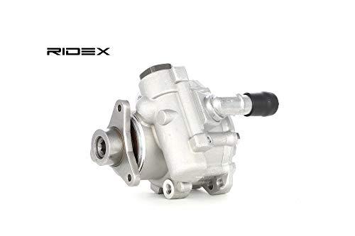 Ridex 12H0033 servopomp
