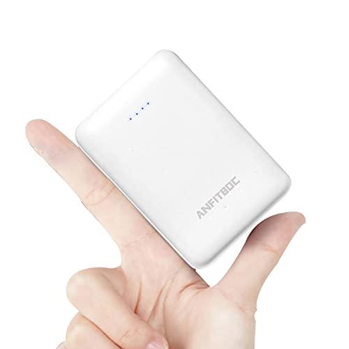 空調作業服 専用電池 USB バッテリ 専用バッテリー 10000mAh 大容量 電池 熱中症対策 (空調服専用 バッテリー, 空調服専用 バッテリー)