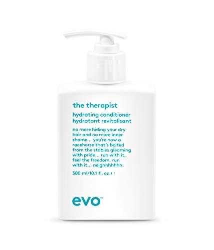 Evo The Therapist Hydrating Conditioner, 300 ml Gf