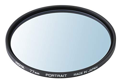 Hoya Retrato-Filtro para cámara de Fotos 62 mm