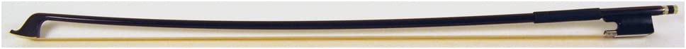 Glasser Fiberglass Cello Bow Horsehair Save money with 4 Size Tampa Mall
