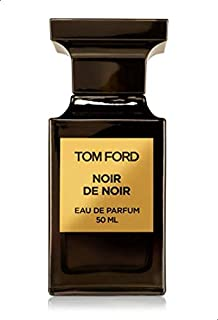 Noir de Noir by Tom Ford - perfumes for women - Eau de Parfum, 50ML