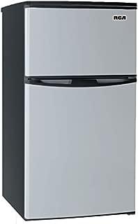 Best bottom freezer magic chef refrigerator Reviews