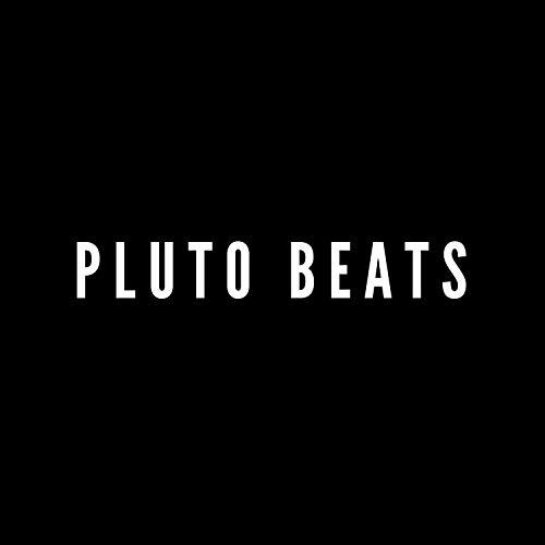 (FREE) Gunna x Lil Baby x Lil Gotit Type Beat 'Uno' (Prod. Pluto x Nuki)