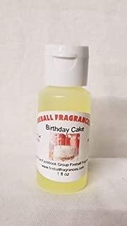 Best fireball birthday cake Reviews