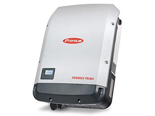 Inversor Fronius Energy Primo 8.2-1 4210060 Centrium