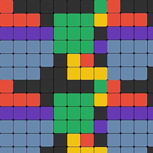 Block Puzzle Mania 2017