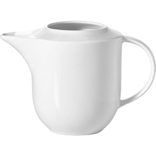 Maxwell & Williams Pot à Crème, Crèmier, BC1903