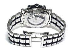 ティファニーメンズ腕時計アトラスジェントZ1000.82.12A10A00A