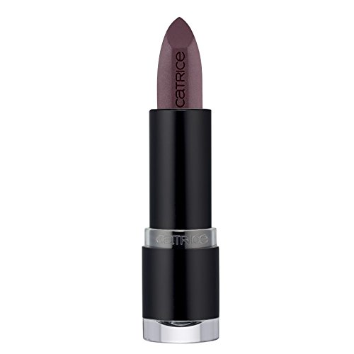 Catrice - Lippenstift - Ultimate Matt Lipstick - Taupeless in Love