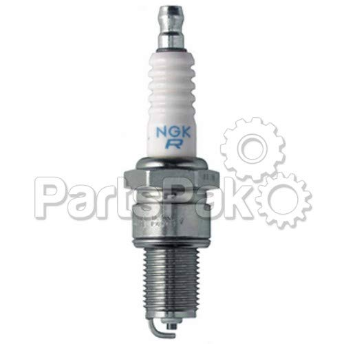 NGK Spark Plugs DPR6EA-9; 5531 P Dpr6Ea9 Bujía Plug