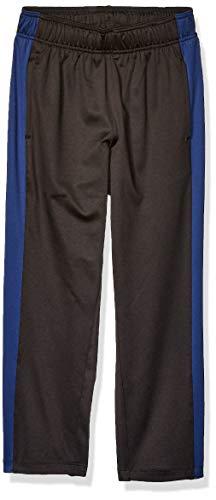 Amazon Essentials Active pants, schwarz, 2T