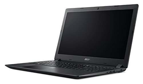 Acer Aspire 3 A315-53-30BS 15.6-in 16GB Optane + 4GB 1TB Windows 10 Laptop Computer (Renewed)