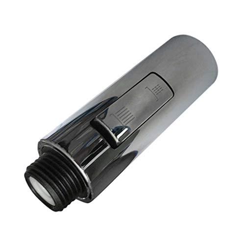 Wasserhahn Water Ersatzteil Küchenarmatur Küchenbrause Geschirrbrause Brause - 10x3cm