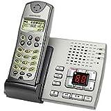Audioline DECT 3800 schnurloses Telefon