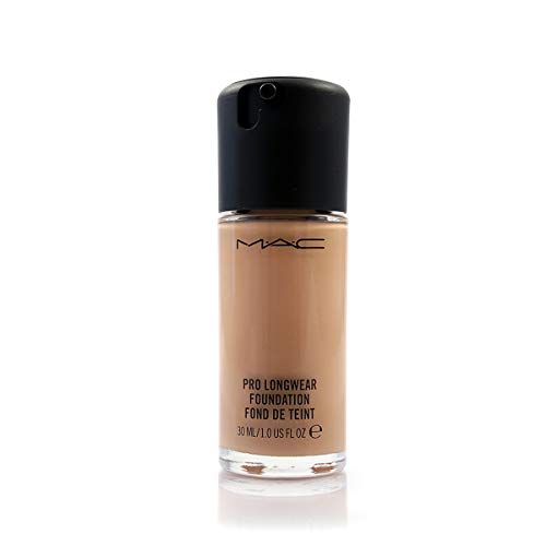 MAC Pro Longwear Foundation -NW20-
