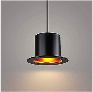 Pendant Lamp Ceiling Light Wall Lights 3d Lampara Mlb