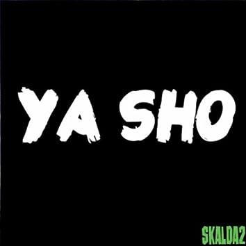 Ya Sho