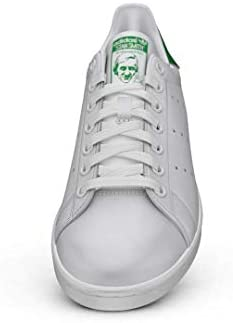 adidas Originals mens Stan Smith