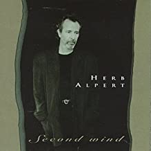 Best herb alpert second wind Reviews
